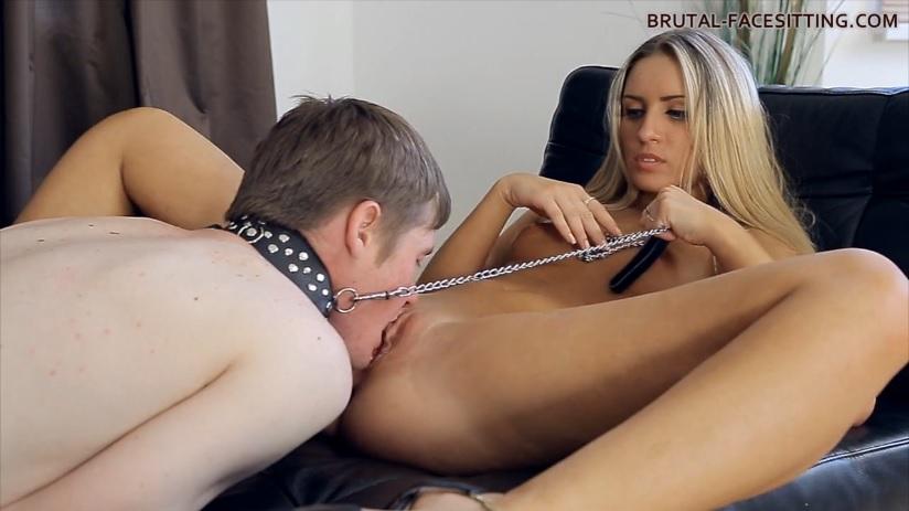 Порно трутся кисками видео HD бесплатно ГИГ ПОРНО